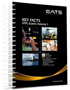 cats_key_facts_vol_1