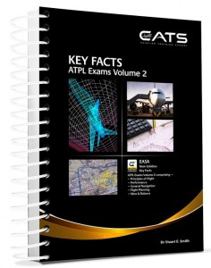 cats_key_facts_vol_2