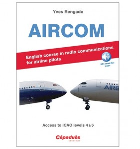 english_course_for_radio_comms_airlinepilot