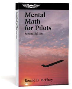 mental_math_for_pilots.png