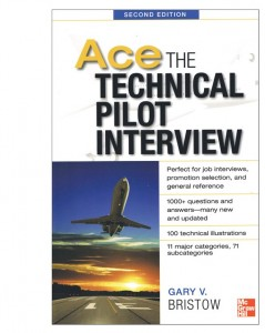 ace_the_technical_pilot_interview_2_edition