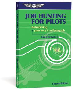 job_hunting_for_pilots